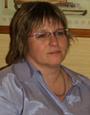 Nicole Jacqueline